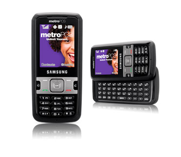 samsung sch-r450 messager