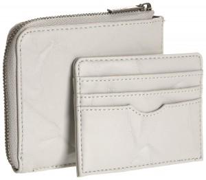Matt & Nat Cosmo Nappa-Style Wallet