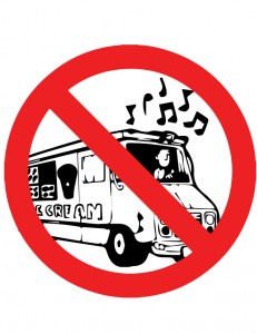 no-ice-cream-trucks