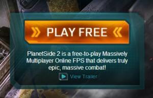 play-free