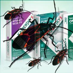 kaspersky-bugs