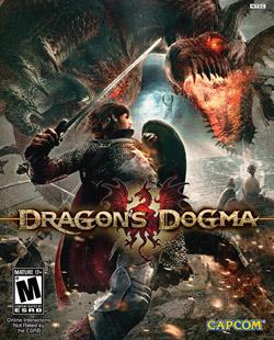 DragonsDogma