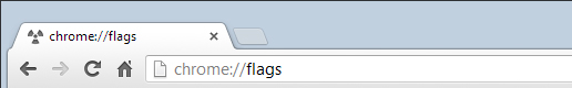 1-chrome-flags