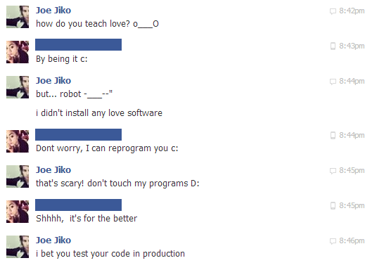 robot-love-software